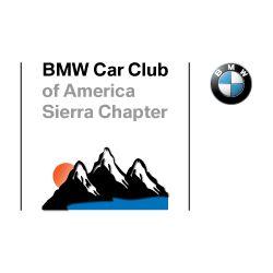 Sierra BMW CCA