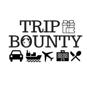 Trip Bounty