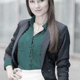 Paulina Czaplicka