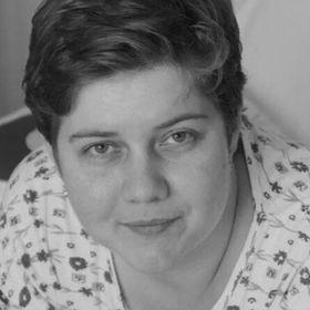 Zuzka Cedulova