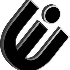 Eden Insurance Financial Services Edenins Profile Pinterest