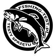 Fishing-Test