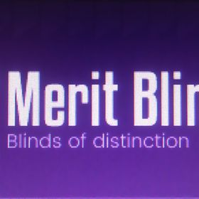 Merit Blinds