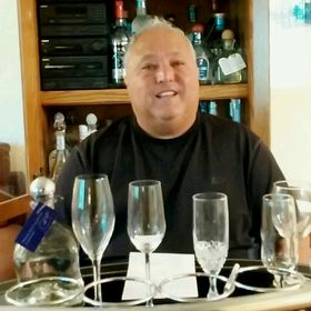 LONG ISLAND LOU TEQUILA https://www.facebook.com/#!/pages/Long-Island-Lou-Tequila/641682619241422