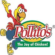 Pollitos Chicken