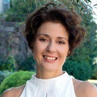 Mariza Patinioti