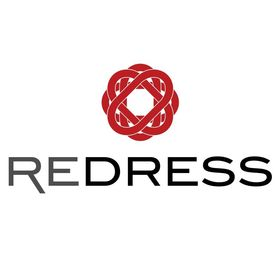 Redress Asia
