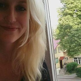 Karoline Tatjana Tønnesen