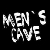 Men`s Cave