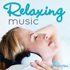 relaxing songs | music | youtube music |