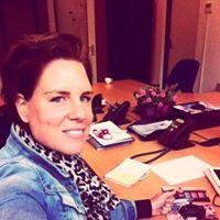 Jeannette Jansen