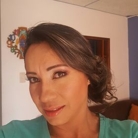 Marianita Andrea Castrillon Medina