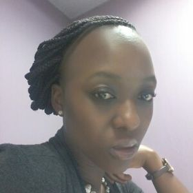 Thobeka Nkosi