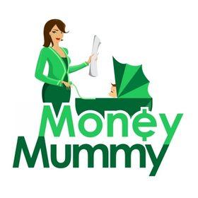 Money Mummy