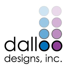 Dalloo Designs Inc.