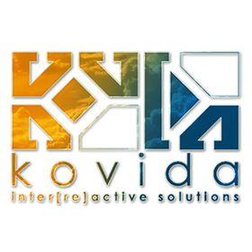 Kovida IS