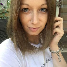 Nicole van Schelt
