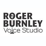 Roger Burnley Voice Studio