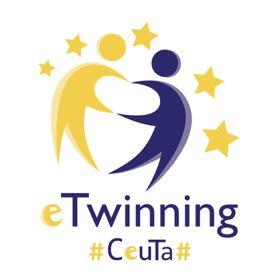 Ceuta eTwinning