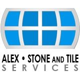 Alex Stone and Tile Services
