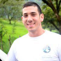 Ruben Dario Foronda Arias