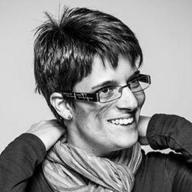 Manuela Kramer