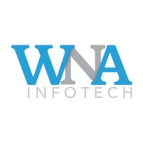 WNA InfoTech LLC