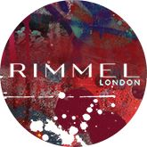 Rimmel London US