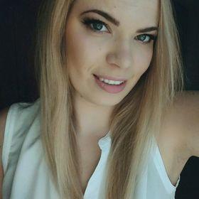 Kamila Dzienis