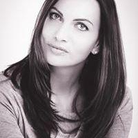 Tatiana Pellerová