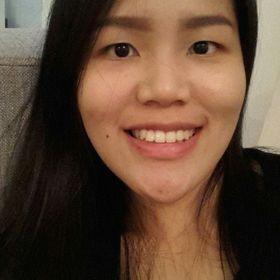 Monica Devi Oen