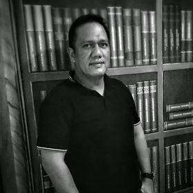 Satya Hendra Cahyono