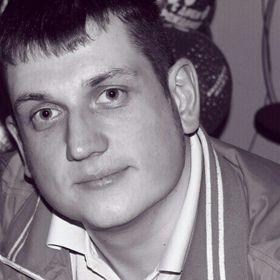 Акминас Дмитрий