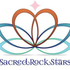 Sacred Rock Stars