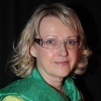 Sinikka Lahti
