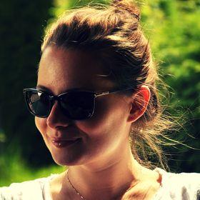 Nadina Lupu