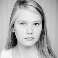 Elise Stulen