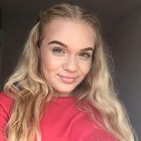 Jenna Broome