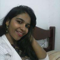 Rayanne Mayla