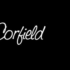 Corfield Group