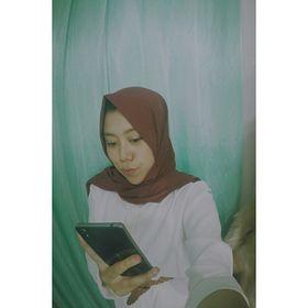 Siti Nur Rohmah
