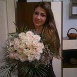 Andreea Ghioca