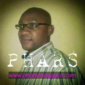 Kutana rencontres en ligne