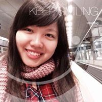 Katie Tuyen Tran