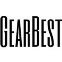 GearBest / BangGood