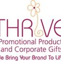 Thrive Promotional Products/Corporate Gifts