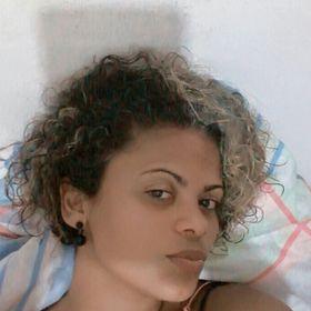 Rosana Rodrigues