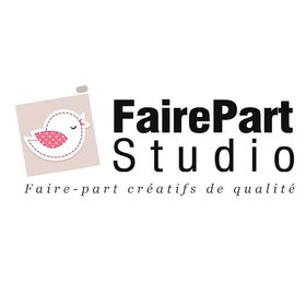 Fairepart Studio
