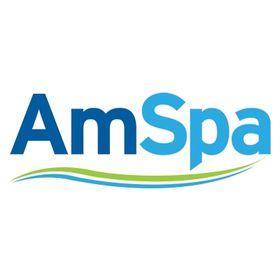 American Med Spa Association