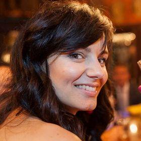 Judit Rojas